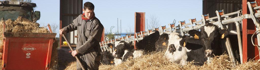 site de rencontre pour les agriculteurs commerciaux