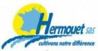 Technico-commercial - Production végétale - Secteur centre Vendée (H/F)