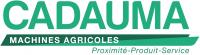 Mécanicien agricole (H/F) - 12 et 48