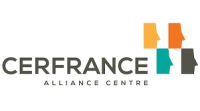 CERFRANCE Alliance Centre