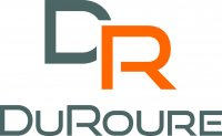 Responsable commercial (H/F)