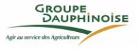 Technico-commercial cultures spécialisées (H/F) - Rhône