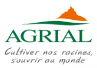 Conseiller nutrition animale (H/F)