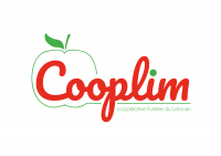 COOPERATIVE FRUITIERE DU LIMOUSIN