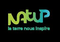 Job d'été - moisson 2020 (H/F) - Bonsecours (76)