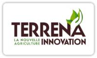 Conseiller agronomie agriculture biologique (H/F) - Loire Atlantique